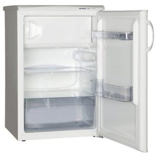 Chladničky s mrazicím boxem